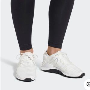 montaje Dureza inteligente  adidas Shoes | Adidas Womens Originals Eqt Adv Racing Shoes | Poshmark